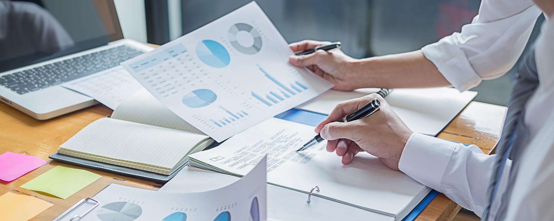 Audits internes et de conformité radioprotection